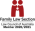 Family Law - Free family law advice